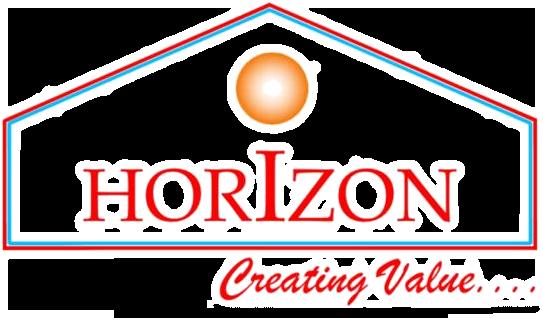 Horizon Infra